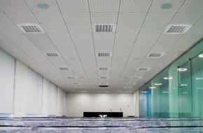 illuminazione-studi-e-uffici-serfem-014