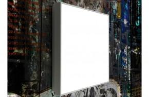 illuminazione-studi-e-uffici-serfem-015