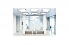 illuminazione-studi-e-uffici-serfem-016