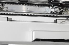 particolare-motore-evolus-scorrevole-ingresso-automatico-label-spa-agenzia-calabria-serfem-srl-marina-di-gioiosa