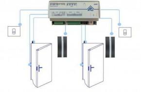 serfem-controllo-accessi-apice-calabria-005