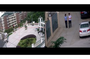 serfem-videosorveglianza-tvcc-calabria-010