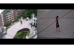serfem-videosorveglianza-tvcc-calabria-012
