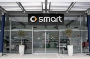 smart-ingresso-automatico-label-spa-agenzia-calabria-serfem-srl-marina-di-gioiosa