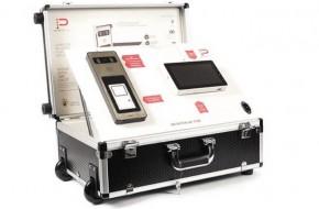 videocitofono-ip-infiniteplay-serfem-calabria-distribuzione-marina-di-gioiosa-17