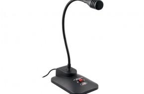 vivaldi-diffusione-sonora-base-microfonica-pulsante-o-interruttore-on-off-din-don-serfem-srl-distribuzione-calabria-marina-di-gioiosa-ionica