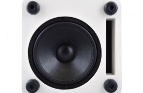 vivaldi-diffusione-sonora-home-cinema-5-1-7-1-2-1-sub-woofer-amplificato-25-30-250-300-serfem-srl-distribuzione-calabria-marina-di-gioiosa-ionica-1