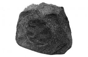 vivaldi-diffusoni-da-esterno-per-giardini-roccia-finta-serfem-srl-distribuzione-calabria-marina-di-gioiosa-ionica-4